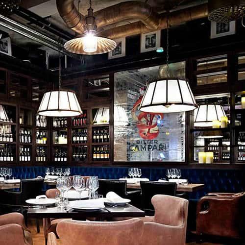 fabricante-iluminacion-restaurante-nosh-and-chow-square