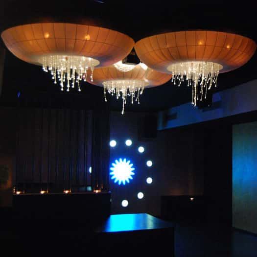 iluminacion-discoteca-nightclub-yuca-sitges-barcelona-square