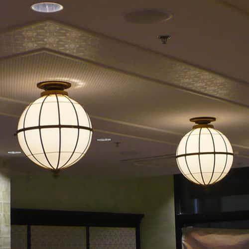lamparas-iluminacion-restaurante-viena-barcelona-pedralbes-1-square