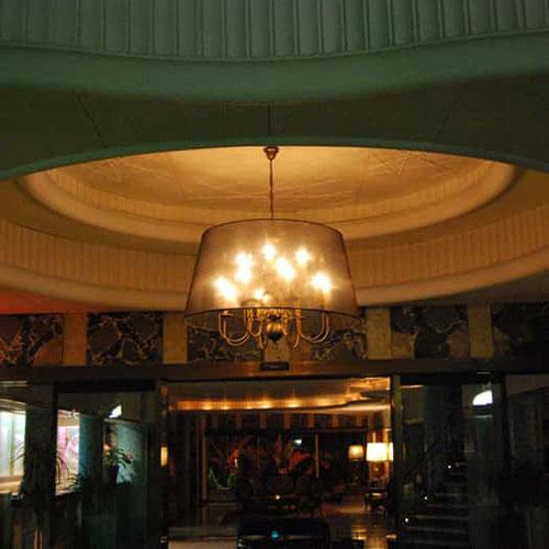 fabricante-iluminacion-lamparas-hotel-terramar-sitges-square