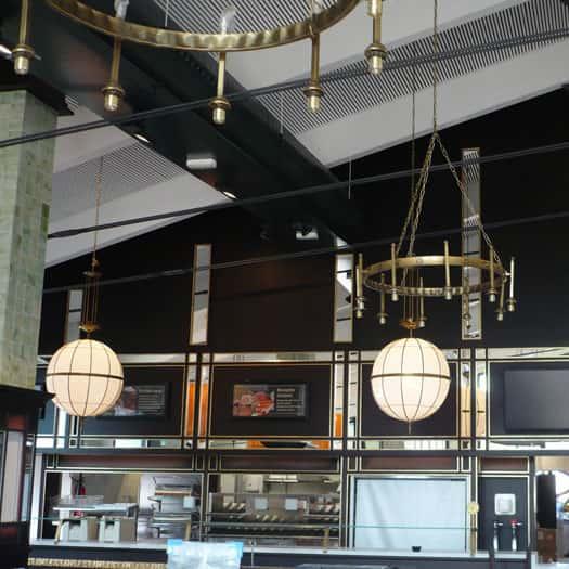 fabricante-iluminacion-lamparas-restaurante-viena-sabadellsquare