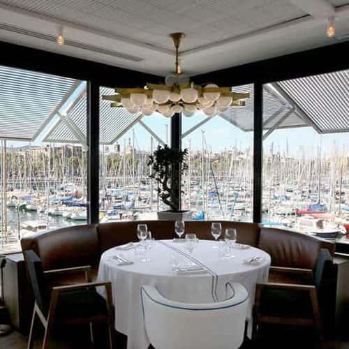 fabricantes-iluminacion-lamparas-nauticas-restaurante-maritimo-barcelona-square