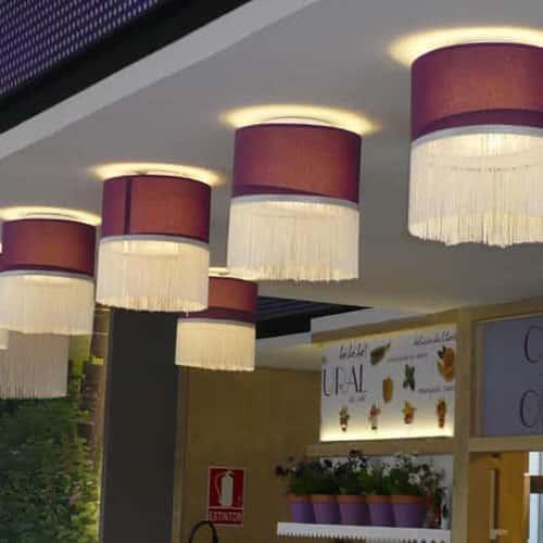 iluminacion-lamparas-cafeteria-pasteleria-rebeka-2-square