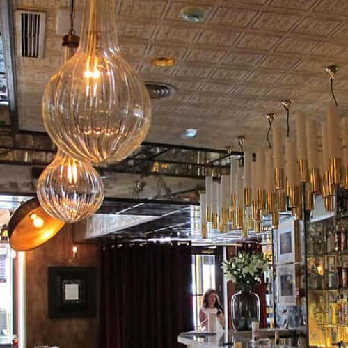 iluminacion-lamparas-restaurante-braseria-punk-bach-madrid-square