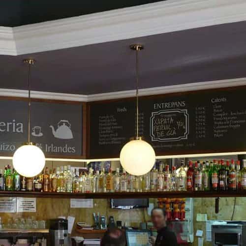 iluminacion-lamparas-restaurante-mundial-mataro-2-square