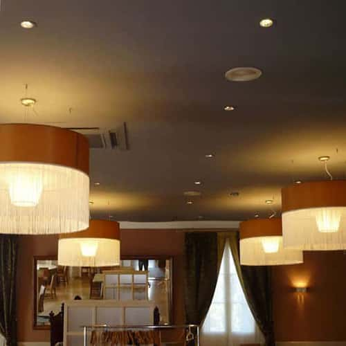 iluminacion-lamparas-restaurante-torre-de-lhereu-sant-just-barcelona-square