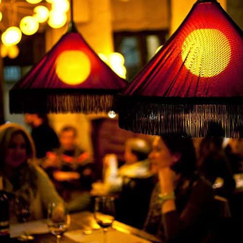 iluminacion-restaurante-elsa-y-fred-barcelona-fabricantes-lamparas-square