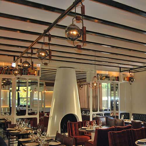 lamparas-iluminacion-casa-lobo-madrid-fabricantes-lamparas-techo-3-square