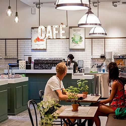 lamparas-iluminacion-faborit-amatller-barcelona-cafeteria-square