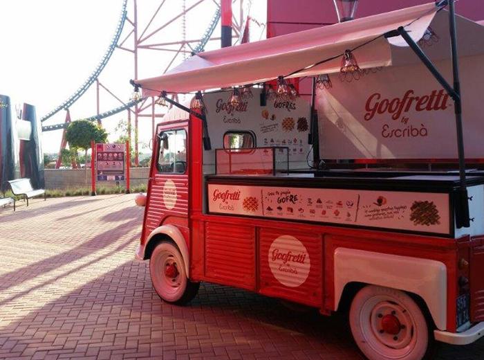 gooffretti-ferraliland-fodd-truck