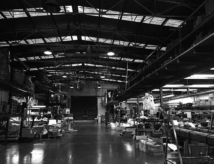 home-dajor-lighting-factory