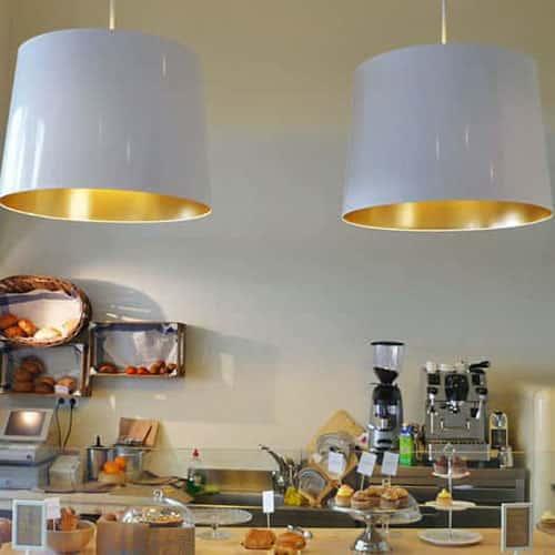 iluminacion-cup-and-cake-barcelona-dajor-square