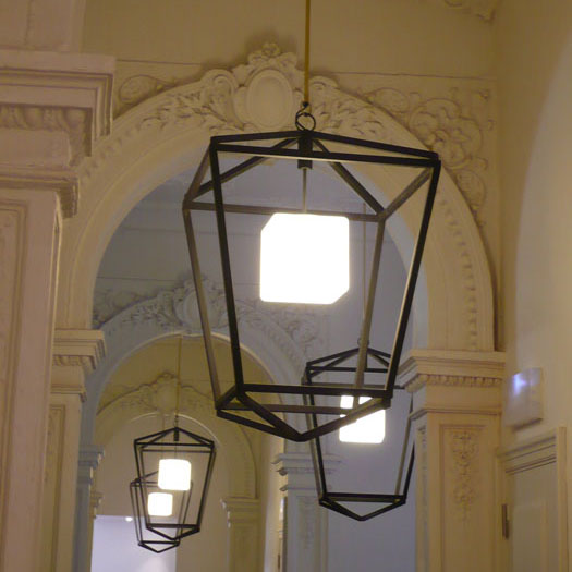 lamparas-hotel-praktik-barcelona-square