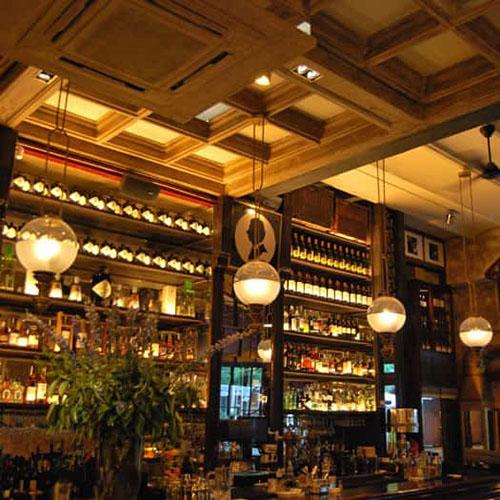 fabricante-lamparas-restaurante-cheri-barcelona-iluminacion-restaurantes-square