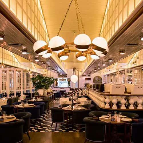 fabricantes-iluminacion-lamparas-monchos-restaurante-patron-barcelona-square