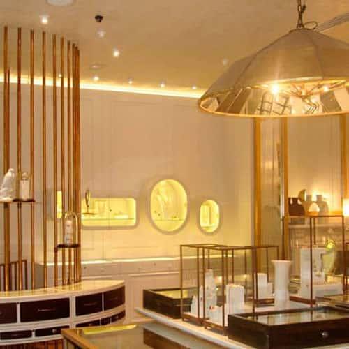 iluminacion-joyeria-aristocrazy-suarez-fabricantes-lamparas-square