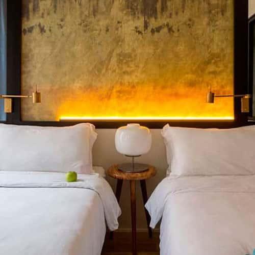 iluminacion-lamparas-hotel-room-mate-estambul-instambul-square