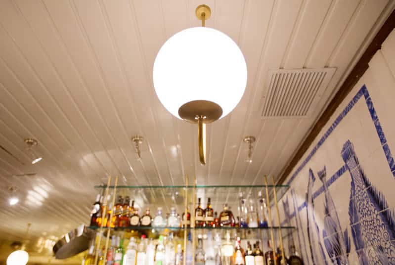 Comprar lámpara de techo colgante de diseño