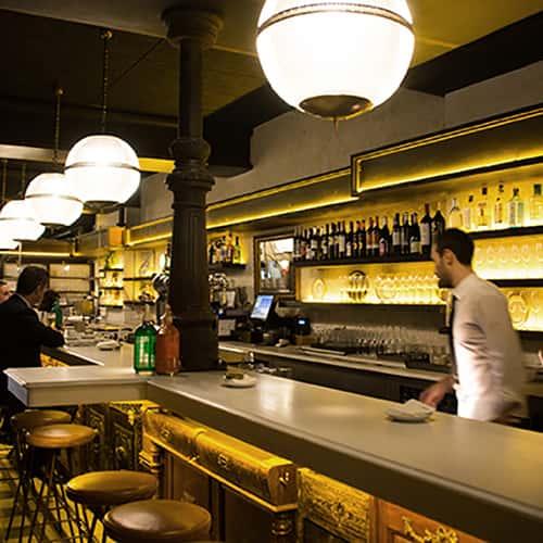 restaurante-casa-gracia-square